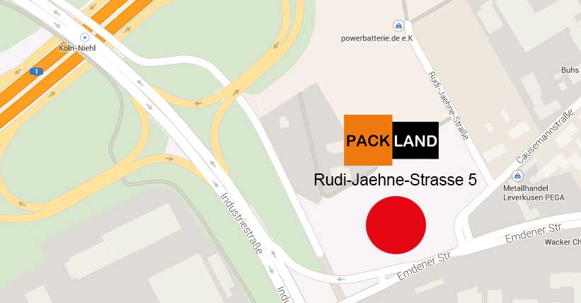 anfahrt_packland