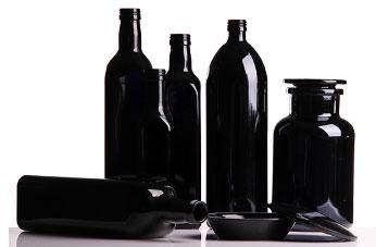 violettglas mironglas paracelsus. Black Bedroom Furniture Sets. Home Design Ideas