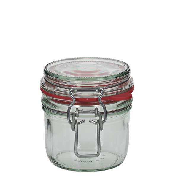 255 ml drahtb gelglas spannb gelglas jetzt g nstig kaufen. Black Bedroom Furniture Sets. Home Design Ideas