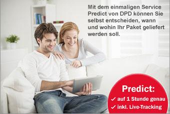 dpd-predict