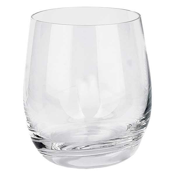 Trinkglas 0.3 Liter (dient auch als Verschluss für Glaskannen)
