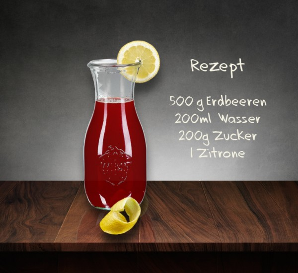 Projekt002-Erdbeer-Sirup-Pinterest-Packland
