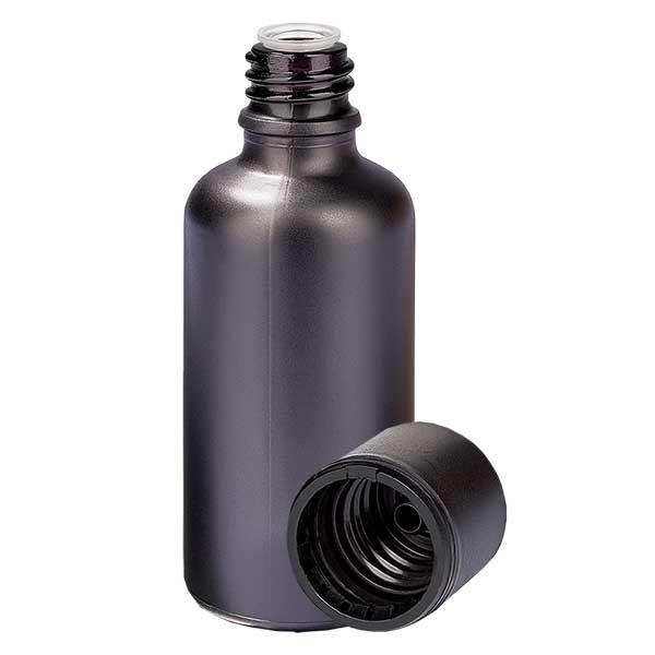 50ml Flasche 6mm SV OV BlackLine UT18/50 UNiTWIST