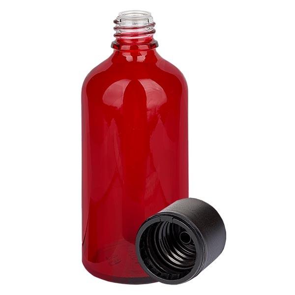 100ml Flasche 3mm SV OV RedLine UT18/100 UNiTWIST
