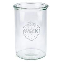 WECK-Sturzglas 1000 ml Unterteil