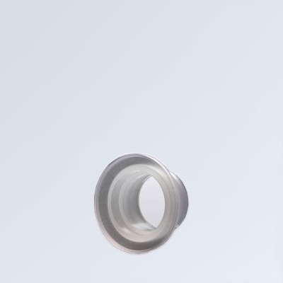 Giessring für Schraubverschluss 103573 GCMI 410/24