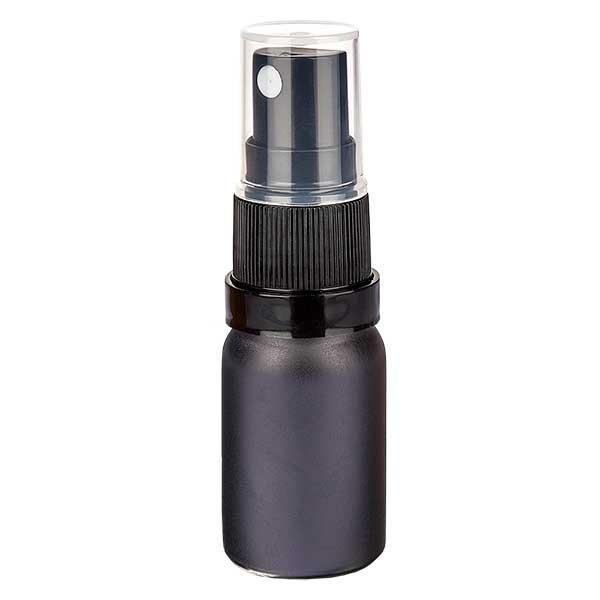 5ml Sprayflasche BlackLine UT18/5 UNiTWIST