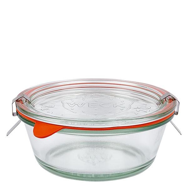 WECK-Gourmetglas 300ml