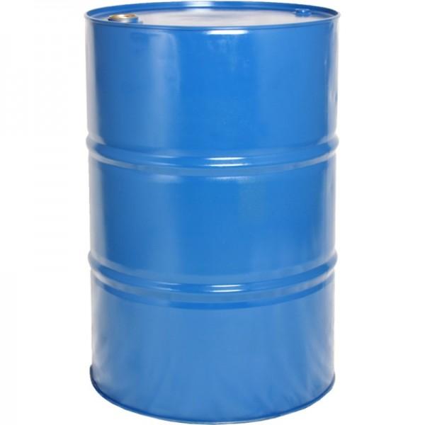 Bio-Glycerin 99.7% im 198 Liter Fass