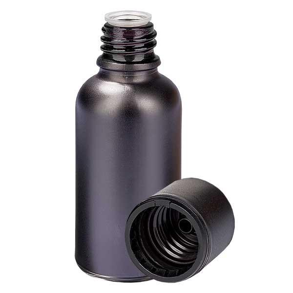 30ml Flasche 6mm SV OV BlackLine UT18/30 UNiTWIST