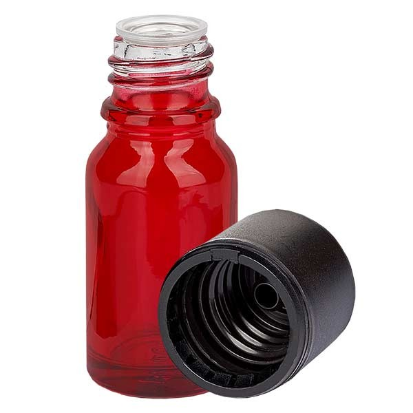 10ml Flasche 3mm SV OV RedLine UT18/10 UNiTWIST-