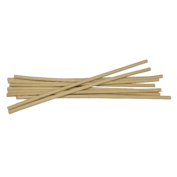 60 Aroma Sticks hell & dunkel Peddig, 18-25-30cm