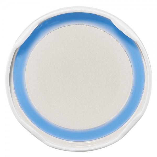 UNITWIST TO58 weiss, BlueSeal, BPA-NI, unitemp