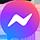 facebook-messenger-40x40