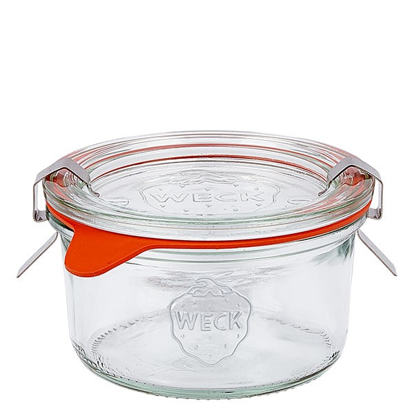WECK-Sturzglas 165ml