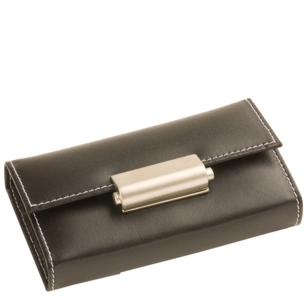 FloraCura Pocket Cambridge für 24 Gläser ø9.8mm