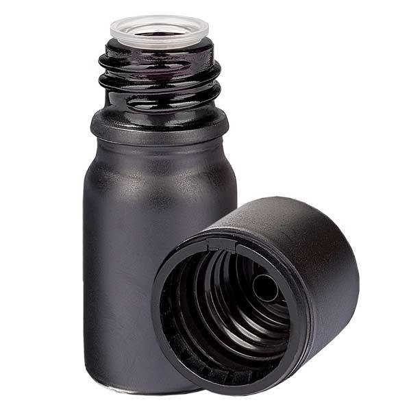 5ml Flasche 6mm SV OV BlackLine UT18/5 UNiTWIST