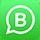 whatsapp-business-40x40