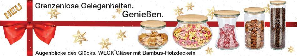 weck-glaeser-mit-bambus-holzdeckel-950-2