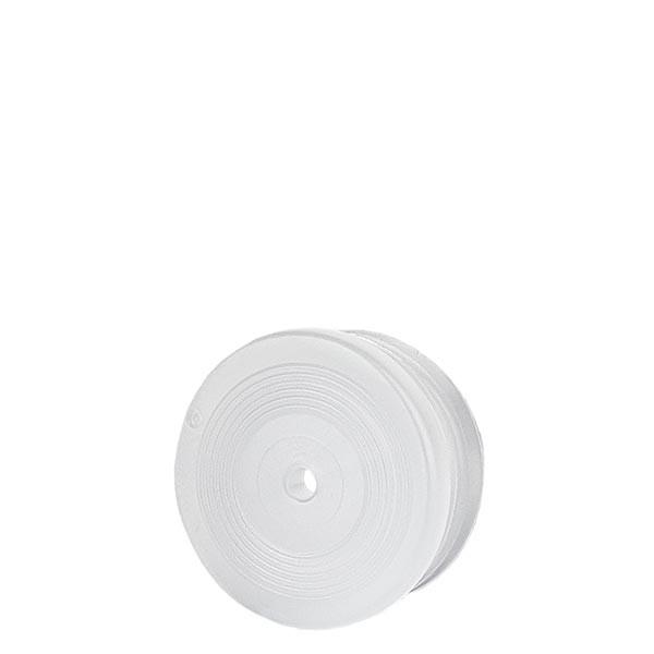 Spritzeinsatz 2mm für Schraubv. 103573 GCMI 410/24